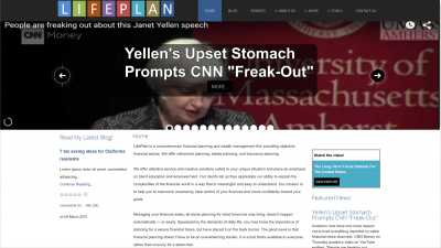 b2ap3_thumbnail_Yellen-Story-In-Content-Rotator.png